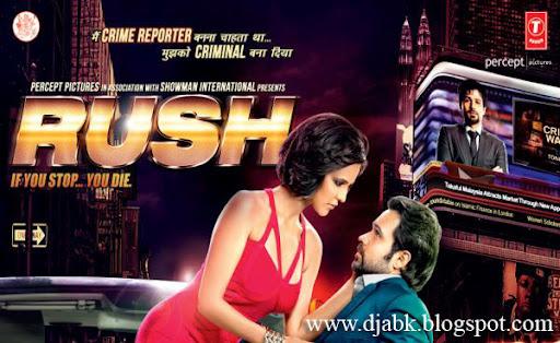 Rush Hour 3 Full Movie - YouTube