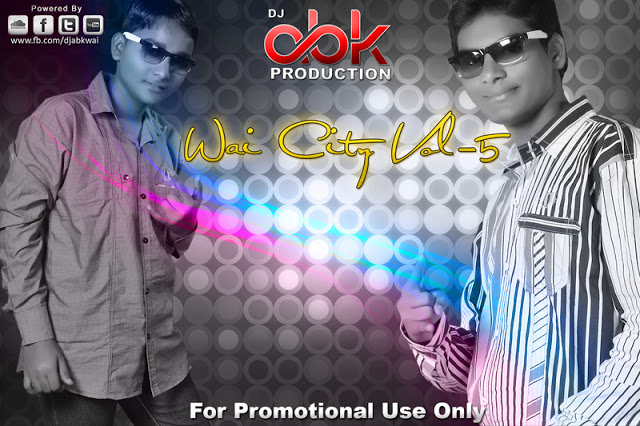 DJ ABK PRODUCTION